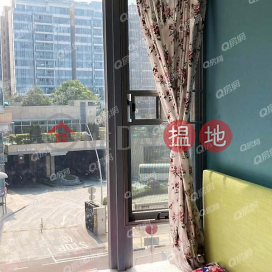 Park Yoho SiciliaPhase 1C Block 1B | 2 bedroom Low Floor Flat for Sale