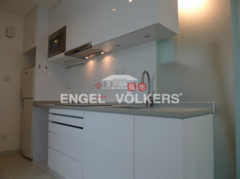 HK$ 5.1M Ka Wai Building | Eastern District 1 Bed Apartment/Flat for Sale in North Point