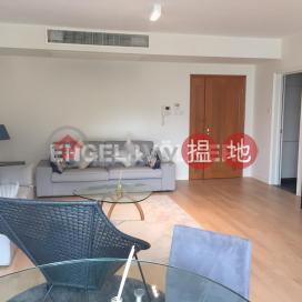 3 Bedroom Family Flat for Rent in Stubbs Roads|150 Kennedy Road(150 Kennedy Road)Rental Listings (EVHK43638)_3