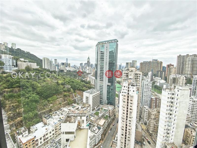 香港搵樓|租樓|二手盤|買樓| 搵地 | 住宅出租樓盤|3房2廁,極高層,連車位,露台慧莉苑出租單位