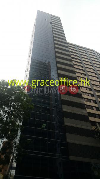 Wan Chai-Wanchai Central Building, Wan Chai Central Building 灣仔中匯大廈 Rental Listings | Wan Chai District (KEVIN-2573481586)