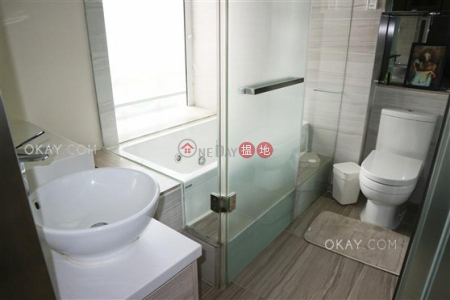 帝華閣|中層住宅|出售樓盤HK$ 1,388萬