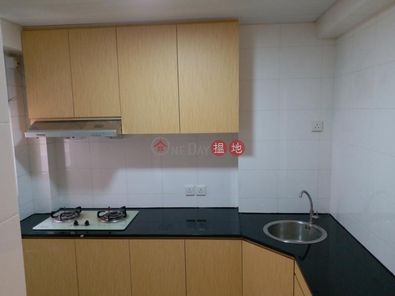香港搵樓|租樓|二手盤|買樓| 搵地 | 住宅|出租樓盤3巨房 巨廳 2廁 新裝修