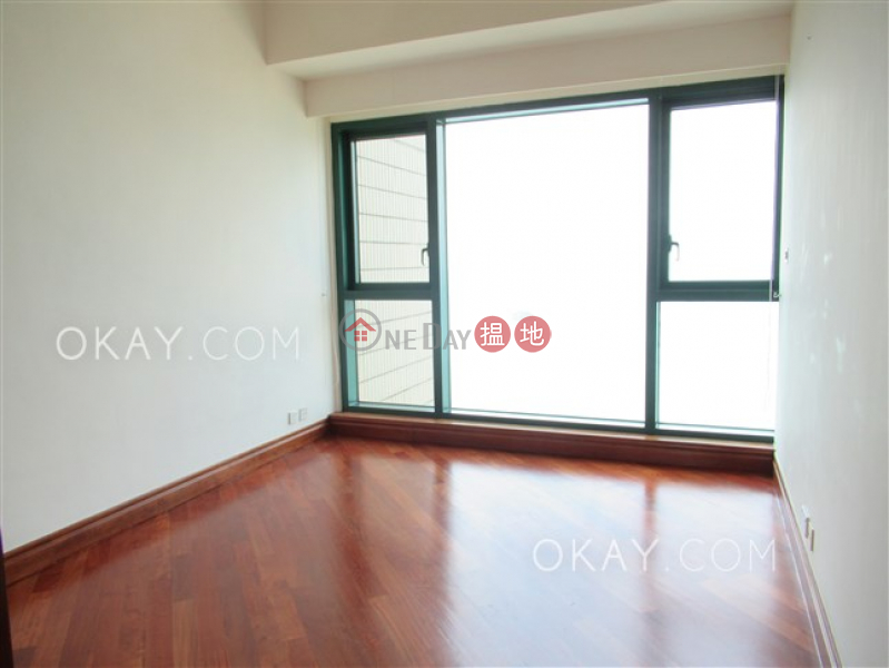 Property Search Hong Kong   OneDay   Residential, Rental Listings Beautiful 4 bed on high floor with sea views & parking   Rental