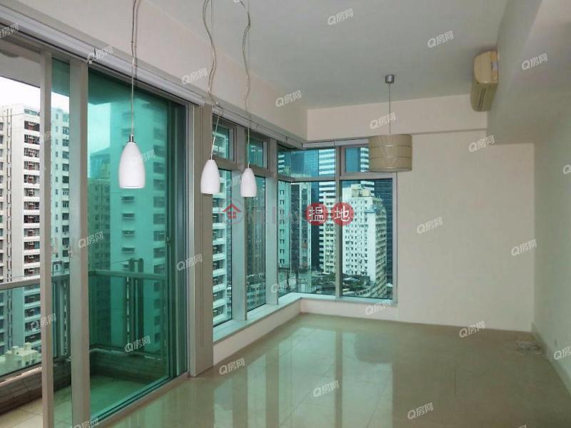 交通方便,景觀開揚《Casa 880買賣盤》|880-886英皇道 | 東區香港|出售|HK$ 1,800萬