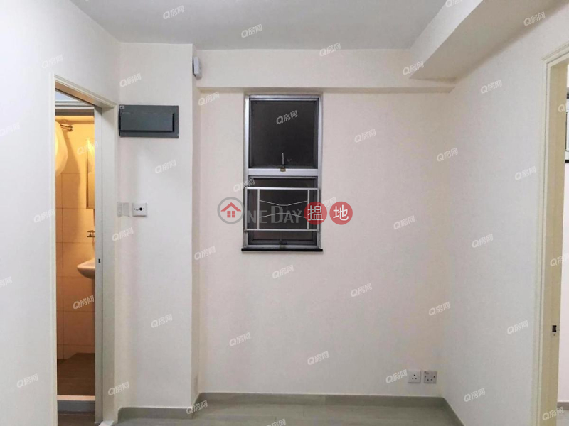 Property Search Hong Kong | OneDay | Residential | Rental Listings | Smithfield Terrace | 2 bedroom High Floor Flat for Rent