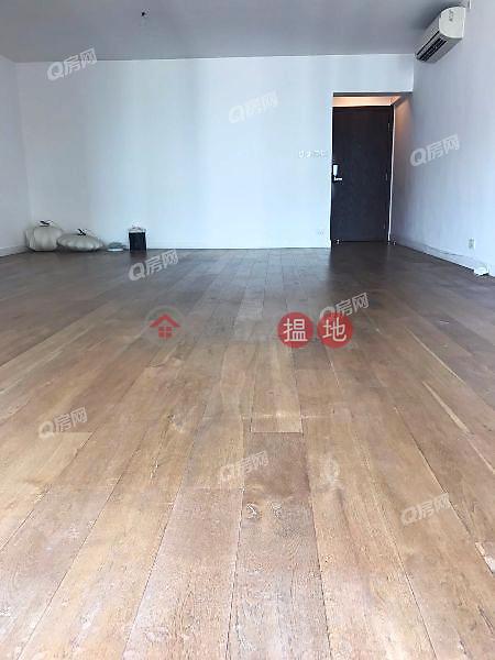 Property Search Hong Kong   OneDay   Residential, Rental Listings Block 25-27 Baguio Villa   3 bedroom Low Floor Flat for Rent