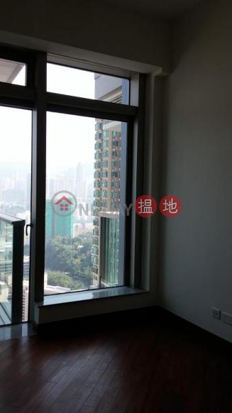香港搵樓|租樓|二手盤|買樓| 搵地 | 住宅-出售樓盤灣仔囍匯 1座單位出售|住宅