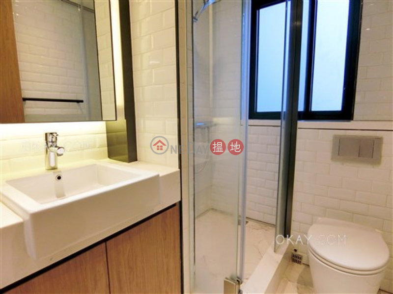 Property Search Hong Kong | OneDay | Residential | Rental Listings, Intimate 1 bedroom on high floor | Rental