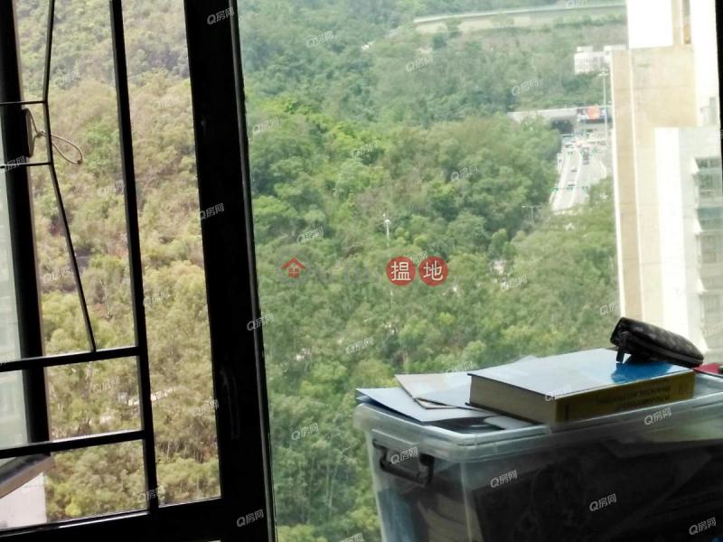 新都城 3期 都會豪庭 4座中層|住宅出售樓盤-HK$ 1,000萬