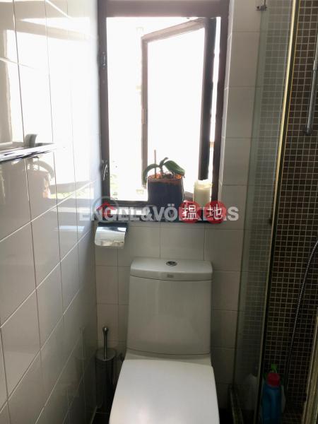 HK$ 48,000/ 月美麗邨|灣仔區-司徒拔道兩房一廳筍盤出租|住宅單位