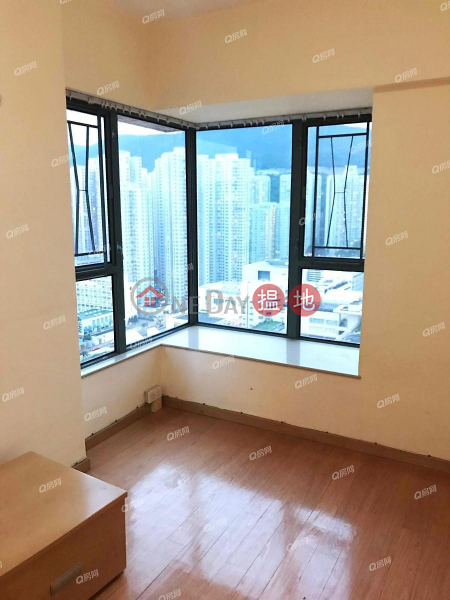 Tower 8 Island Resort | 3 bedroom Low Floor Flat for Sale, 28 Siu Sai Wan Road | Chai Wan District, Hong Kong, Sales HK$ 10.2M