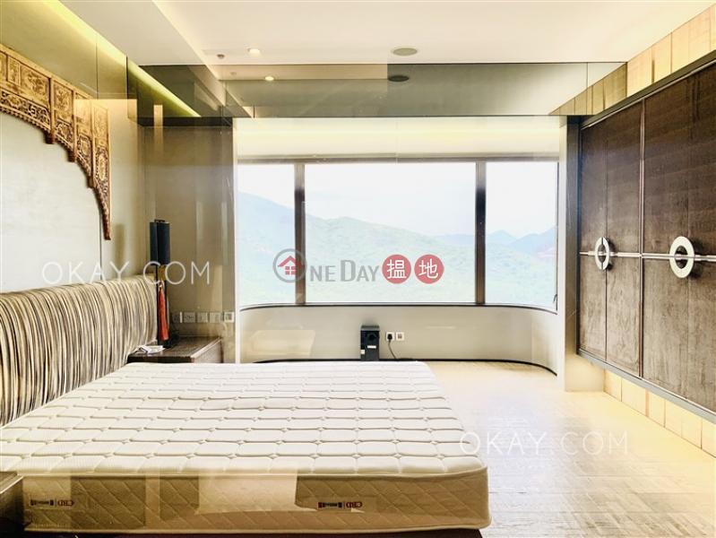 HK$ 68,090/ 月|陽明山莊 山景園-南區-2房3廁,極高層,星級會所,連車位《陽明山莊 山景園出租單位》