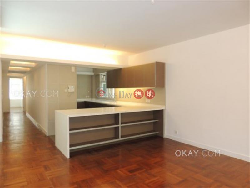 香港搵樓|租樓|二手盤|買樓| 搵地 | 住宅-出租樓盤4房2廁,實用率高,連車位《錦園大廈出租單位》