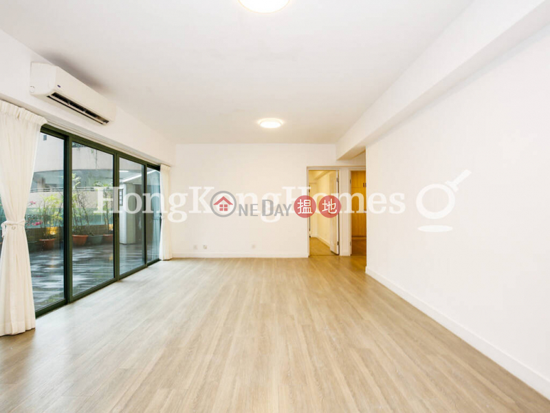 Monmouth Villa Unknown | Residential, Rental Listings | HK$ 79,000/ month