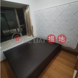 Flat for Rent in The Zenith Phase 1, Block 3, Wan Chai|The Zenith Phase 1, Block 3(The Zenith Phase 1, Block 3)Rental Listings (H000373947)_0
