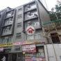 15-15A Sun Chun Street (15-15A Sun Chun Street) Wan Chai DistrictSun Chun Street15-15A號|- 搵地(OneDay)(3)
