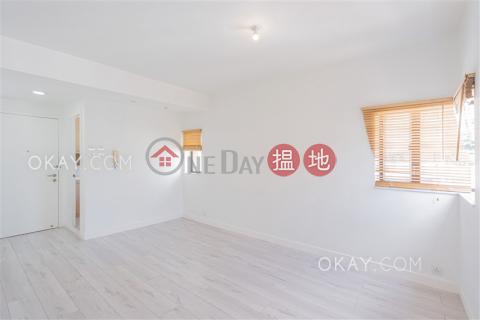 Unique 2 bedroom on high floor   Rental Wan Chai DistrictMing's Court(Ming's Court)Rental Listings (OKAY-R218895)_0