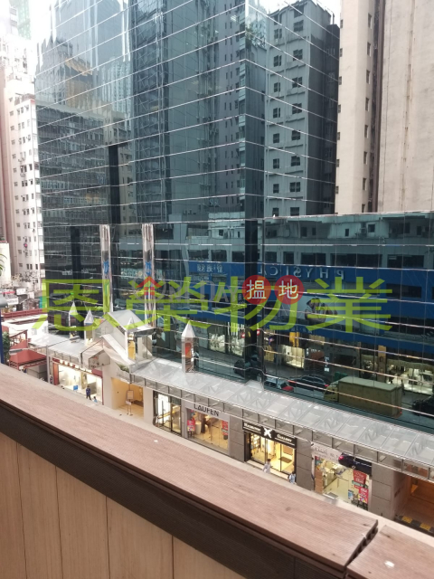 TEL: 98755238|Wan Chai DistrictKingswell Commercial Tower(Kingswell Commercial Tower)Rental Listings (KEVIN-0949045727)_0