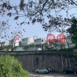 彩濤別墅,清水灣, 新界