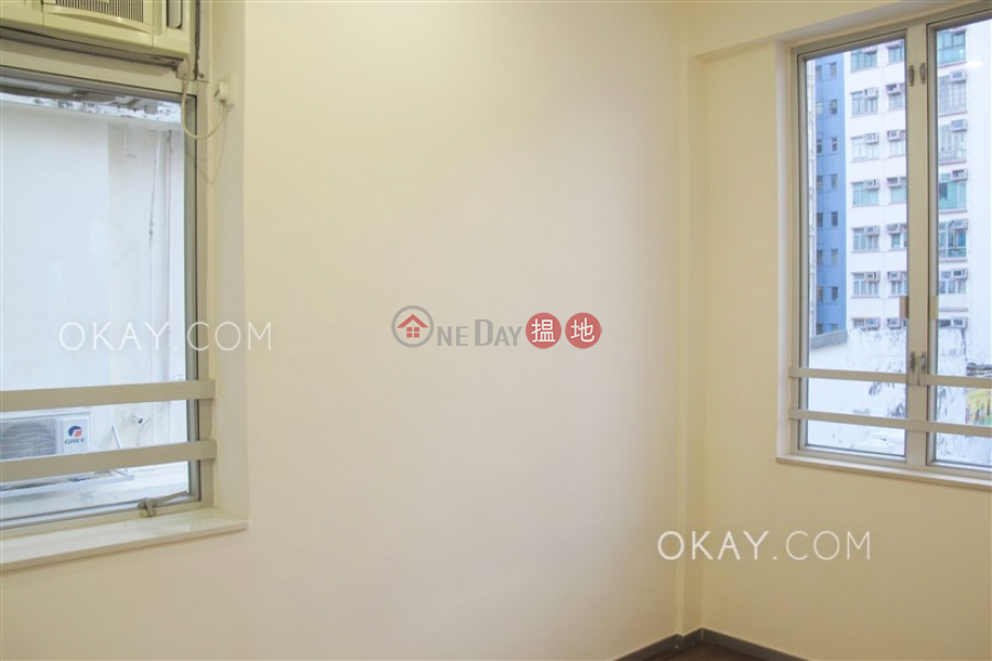 Property Search Hong Kong | OneDay | Residential, Rental Listings, Intimate 3 bedroom on high floor | Rental