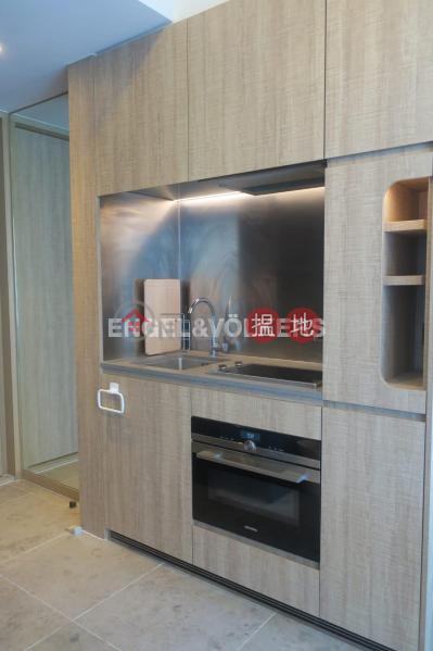 香港搵樓 租樓 二手盤 買樓  搵地   住宅 出售樓盤-西營盤開放式筍盤出售 住宅單位
