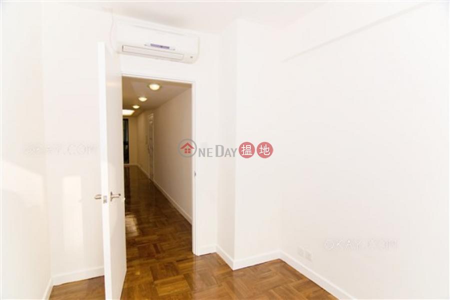 HK$ 45,000/ 月|The Beachside-南區2房2廁,星級會所,可養寵物,連車位《The Beachside出租單位》
