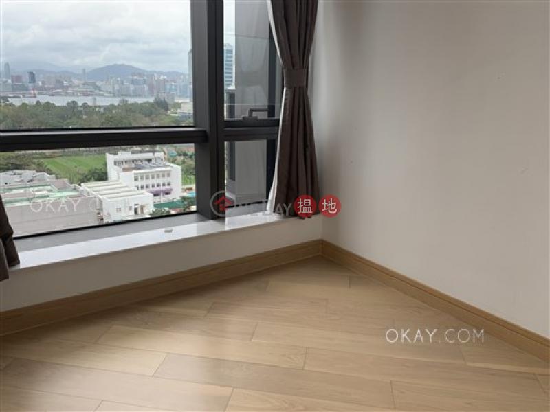 Jones Hive Low Residential, Sales Listings HK$ 15M