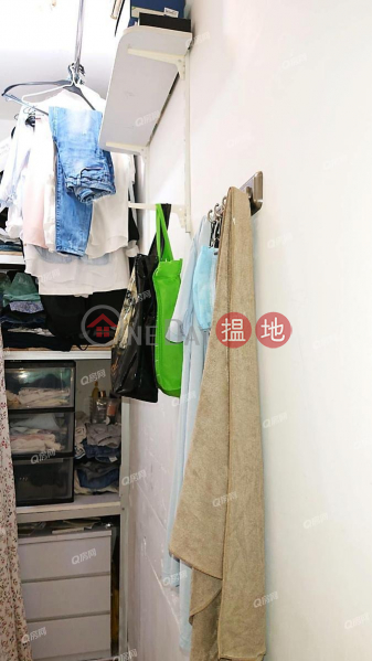 香港搵樓|租樓|二手盤|買樓| 搵地 | 住宅|出售樓盤2房改3房,豪宅名廈,廳大房大,實用三房,市場罕有《碧瑤灣25-27座買賣盤》