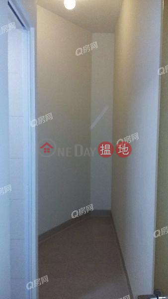 Property Search Hong Kong   OneDay   Residential   Rental Listings Grand Austin Tower 3   2 bedroom Mid Floor Flat for Rent
