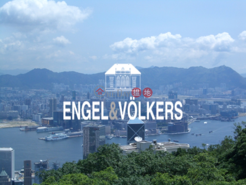 Property Search Hong Kong | OneDay | Residential, Sales Listings 3 Bedroom Family Flat for Sale in Peak