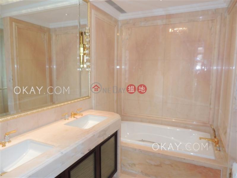 帝匯豪庭低層住宅-出租樓盤-HK$ 95,000/ 月