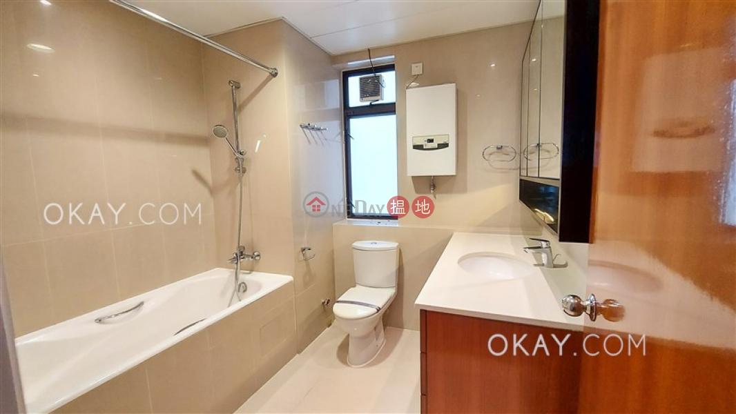 3房2廁,實用率高,星級會所竹林苑出租單位|74-86堅尼地道 | 東區|香港-出租HK$ 112,000/ 月