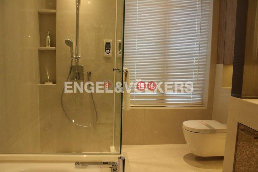 香港搵樓|租樓|二手盤|買樓| 搵地 | 住宅|出租樓盤-中半山三房兩廳筍盤出租|住宅單位