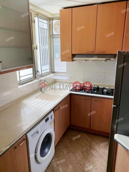 Sorrento Phase 1 Block 6 | 3 bedroom Mid Floor Flat for Sale | 1 Austin Road West | Yau Tsim Mong, Hong Kong Sales | HK$ 20.5M