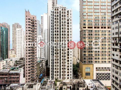 2 Bedroom Unit at Island Crest Tower 1   For Sale Island Crest Tower 1(Island Crest Tower 1)Sales Listings (Proway-LID106520S)_0