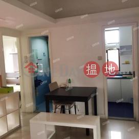 Chiu Hin Mansion | 1 bedroom High Floor Flat for Rent|Chiu Hin Mansion(Chiu Hin Mansion)Rental Listings (XGGD788900004)_3