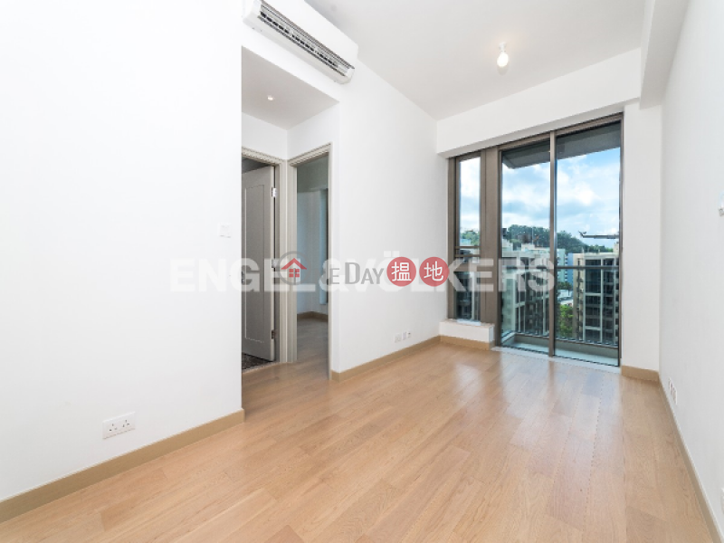 HK$ 7.5M, Napa Valley, Tuen Mun, 2 Bedroom Flat for Sale in Tuen Mun