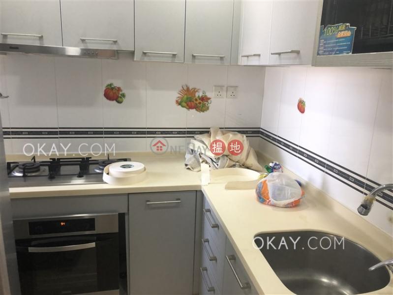Property Search Hong Kong | OneDay | Residential | Rental Listings, Practical 3 bedroom in Discovery Bay | Rental