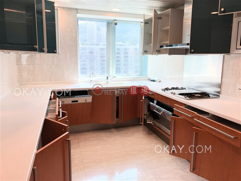 Property Search Hong Kong | OneDay | Residential Rental Listings | Lovely 4 bedroom with parking | Rental