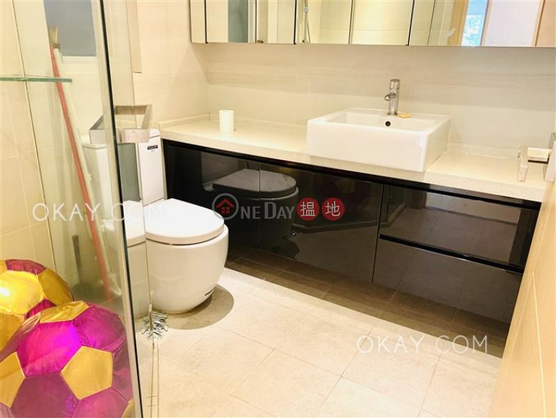 HK$ 800萬寶慶大廈 中區2房1廁,實用率高《寶慶大廈出售單位》