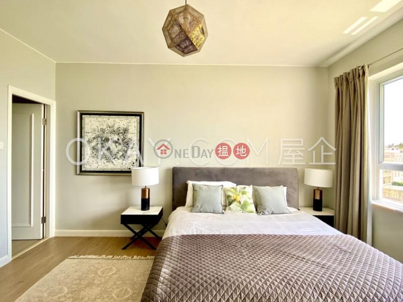 3房2廁,實用率高,極高層,海景佩園出租單位|佩園(Goodwood)出租樓盤 (OKAY-R286913)
