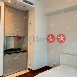 The Avenue Tower 2 | Low Floor Flat for Rent