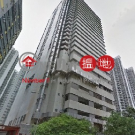 Tai Hing Industrial Building|Tuen MunTai Hing Industrial Building(Tai Hing Industrial Building)Rental Listings (jacka-04401)_0