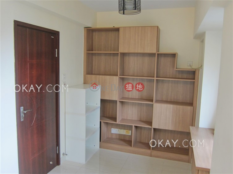 HK$ 26,000/ month Sham Wan Towers Block 2, Southern District, Charming 2 bedroom in Aberdeen | Rental