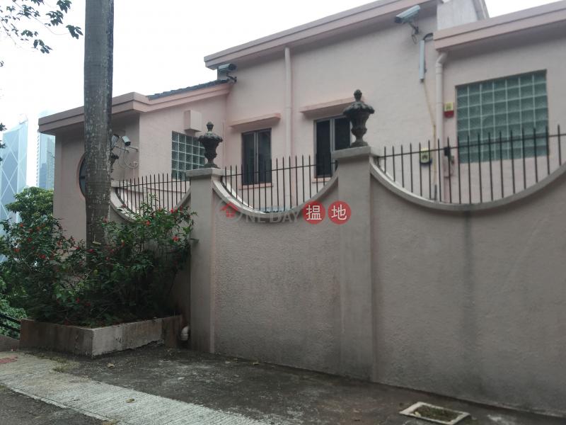 15 Bowen Road (15 Bowen Road) Mid-Levels East 搵地(OneDay)(3)