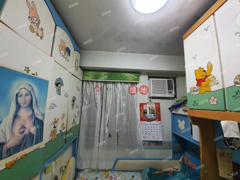 Tower 8 Bauhinia Garden | 2 bedroom Flat for Sale | 11 Tong Chun Street | Sai Kung, Hong Kong Sales | HK$ 7.88M