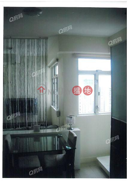 Property Search Hong Kong | OneDay | Residential | Sales Listings Jadestone Court | 1 bedroom Mid Floor Flat for Sale
