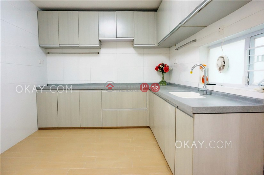 Rare house with rooftop, balcony | For Sale | Siu Hang Hau Village House 小坑口村屋 Sales Listings