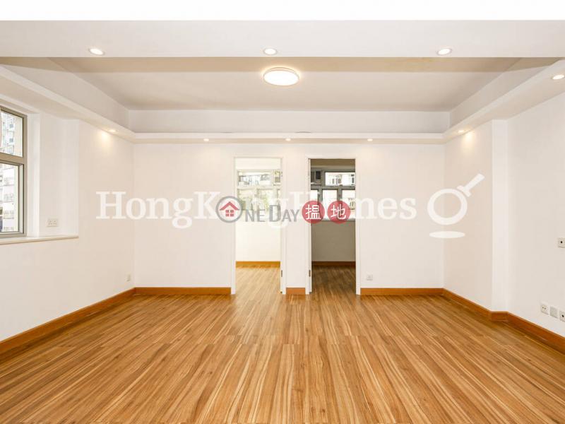 3 Bedroom Family Unit for Rent at Cheong Hong Mansion   Cheong Hong Mansion 長康大廈 Rental Listings